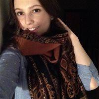 Софья Дмитриевна, Репетитор, Одинцовский район,поселок Заречье,Университетская улица, Сколковское шоссе