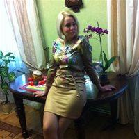 Инна Афанасьевна, Няня, Люберецкий район, поселок городского типа Октябрьский, улица 60 лет Победы, Малаховка