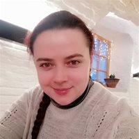 ********* Елена Владимировна