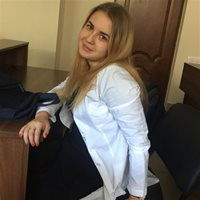Няня, Саратов,поселок Первомайский,5-й проезд, Гор. парк, Екатерина Олеговна