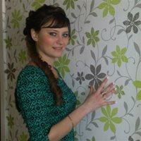 Ирина Юрьевна, Няня, Бронницы,Советская улица, Бронницы