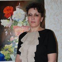 Валентина Ивановна, Няня, Сергиев Посад, Сергиев Посад