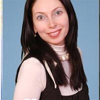 Светлана Николаевна, Репетитор, Котельники, Кузьминская улица, Котельники
