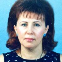 Татьяна Григорьевна, Няня, Щёлково, улица 8 Марта, Щелково