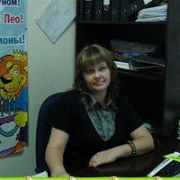 Вероника Аркадьевна, Домработница, Балашиха,микрорайон Саввино,Транспортная улица, Железнодорожный