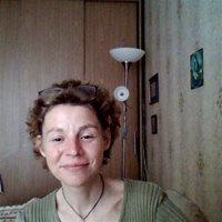 ******* Ольга Вячеславовна