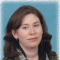 ******** Полина Фимовна