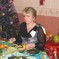 Валентина Петровна, Няня, Москва, улица Грина, Улица Старокачаловская