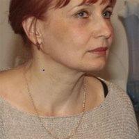 Лилия Валерьяновна, Няня, Долгопрудный, Лихачёвский проспект, Долгопрудный