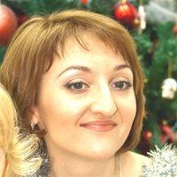 Анна Андреевна, Репетитор, Москва,улица Красных Зорь, Кунцевская