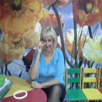 Ирина Анатольевна, Няня, Москва, Сухонская улица, Медведково
