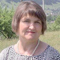 Мария Васильевна, Домработница, Москва,Городецкая улица, Новокосино