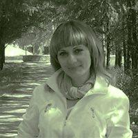 Наталья Владимировна, Няня, г.Брянск, Малаховка