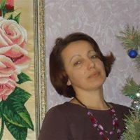 *** Надежда Николаевна