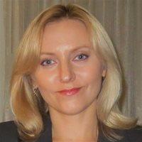 ******* Татьяна Алексеевна