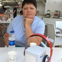 Домработница, Москва, улица Верхние Поля, Люблино, Ирина Викторовна