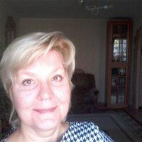 Домработница, Казахстан,Алматы,микрорайон Тастак-2,улица Бородина, Тастак, Нина Николаевна