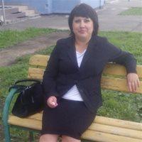 Наталья Александровна, Домработница, Подольск,улица 43-й Армии, Подольск