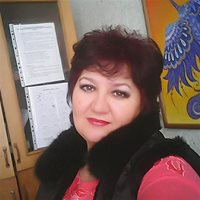 Ирина Владиславовна, Домработница, Мытищи, Юбилейная улица, Лосиноостровский