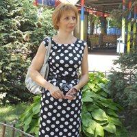 ******** Светлана Алексеевна