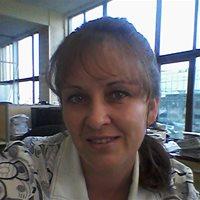 ******** Татьяна Константиновна