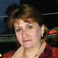 Анна Валерьевна, Няня, Москва, Воронежская улица, Красногвардейская
