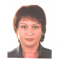 Анна Анатольевна, Домработница, Москва,Большая Набережная улица, Тушинская