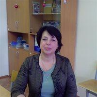 Инна Евгеньевна, Репетитор, Москва,улица Красный Казанец, Выхино