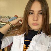 Александра Юрьевна, Няня, Москва,Фестивальная улица, Ховрино
