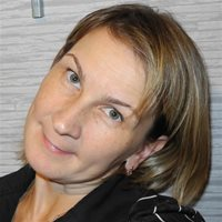 Домработница, Москва, Профсоюзная улица, Беляево, Елена Юрьевна