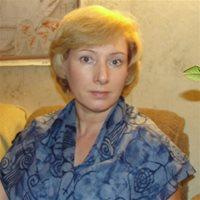 Ольга Вячеславовна, Домработница, Москва,улица Хачатуряна, Отрадное