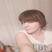 ********** Ирина Викторовна