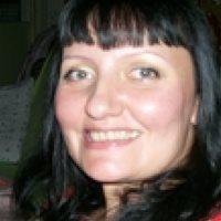 Мария Алекандровна, Репетитор, Москва,Смирновская улица, Авиамоторная