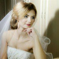 ******* Елена Александровна