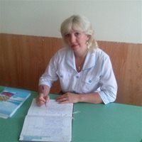 Светлана Викторовна, Няня, Орехово-Зуево, Парковская улица, Орехово-Зуево