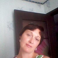 ****** Ирина Леонидовна
