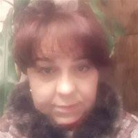 ******* Тамара Васильевна
