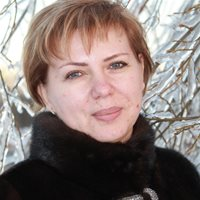 Татьяна Николаевна, Домработница, Москва, Солдатская улица, Авиамоторная