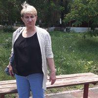 ******** Людмила Владимировна