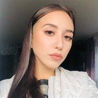 ********* Анна Михайловна