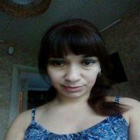 ********** Ширин Тешабаевна