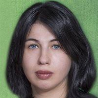 ************ Светлана Анатольевна