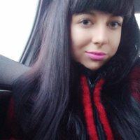 ******* Анжела Станеславовна