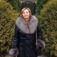 Людмила Михайловна, Домработница, Москва, 13-я Парковая улица, Первомайская