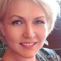 ******** Ирина Лазаревна