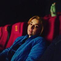 ******** Нигора Шарифовна