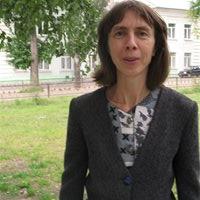 ********* Алина Фаридовна