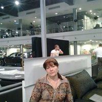 Лариса Петровна, Сиделка, Москва,Сивашская улица, Нахимовский проспект