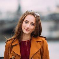 ********* Юлия Рафаэлевна