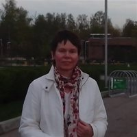 Марина Викторовна, Няня, Москва, 7-я Парковая улица, Первомайская